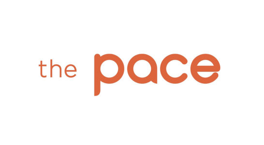 thepace_1200x630_2