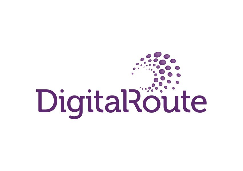 Digital Route AB