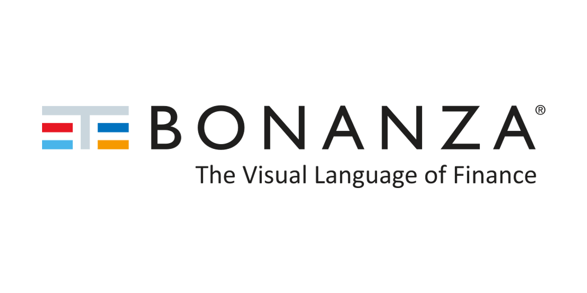 Bonanza education