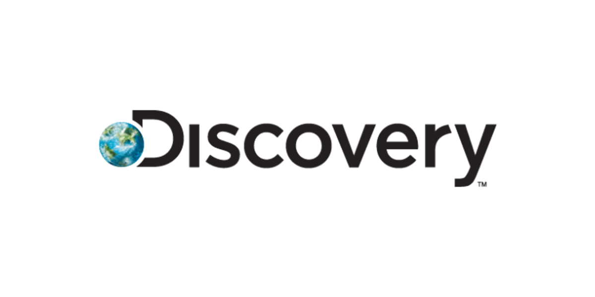 Discovery Networks Sweden AB