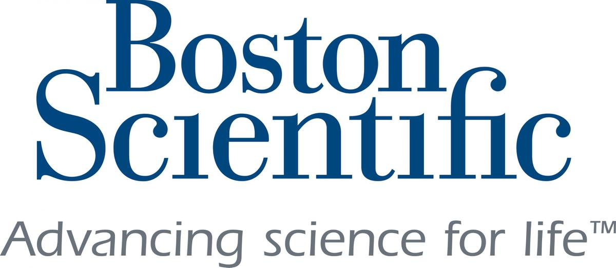 Boston Scientific Nordic Ab