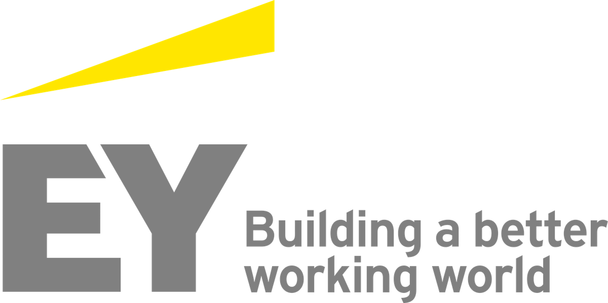 Ernst & Young AB