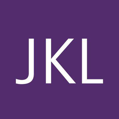 JKL Group